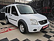GALERİ 34 TEN 2012 FORD CONNECT K210 S DELUXE FORD TRANSIT CONNECT K210 S DELUXE - 3162222