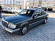 SAMANLIKTA UNUTULMUŞ MERCEDES E250 D HATASIZ BOYASIZ 1993 MODEL Mercedes - Benz E Serisi E 250 D 250 D - 1251558