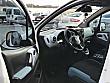 HAMZA OTOMOTİV DEN 2014 MODEL BERLİNGO 1.6 HDİ SX CITROËN BERLINGO 1.6 HDI COMBI SX - 392613