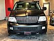 POWERTECH 2005 LİNCOLN NAVİGATOR 5.4 Lincoln Navigator 5.4 4WD - 3948978