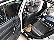 SÖZBİR TÜRKAYDAN TRDE TEK EMSALSİZ 1.9 TDİ 136 HP AUT EXCLUSİVE Volkswagen Passat 1.9 TDi Exclusive - 1754410