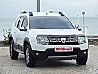 MUTLULAR OTOMOTIVDEN 2017 4X4 DUSTER LAUREATE LOOK HATASIZ Dacia Duster 1.5 dCi Laureate - 2866245