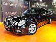 GARAGE 2007 MERCEDES BENZ E220 CDI AVANTGARDE CAM TAVAN HAFIZA Mercedes - Benz E Serisi E 220 CDI Avantgarde - 2564197