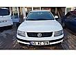 SAHİ BİNDEN DEĞİŞENSİZ HASAR KAYITSIZ PASSAT 1.9 TDI Volkswagen Passat 1.9 TDi Comfortline - 1852100