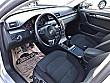 SÖZBİR TÜRKAY BOYASIZ LEKESİZ TRDE TEK 1.6 TDİ 105HP BLUEMOTİON Volkswagen Passat 1.6 TDi BlueMotion Comfortline - 1049389