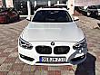BAYRAKLAR DAN 2015 BMW 1.18i JOY PLUS 60.000 KM DE ANINDA KREDİ BMW 1 Serisi 118i Joy Plus - 4277689