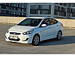 2017 Accent Blue 1.6 CRDI Mode Plus DCT HATASIZ-BOYASIZ Hyundai Accent Blue 1.6 CRDI Mode Plus - 4240897