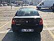 İLKELDEN   AİLE ARACI- -2001 CLİO 1 4 LPG SÜPERRRRR  KAZASIZ Renault Clio 1.4 RN - 201719