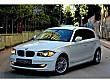 SİP HİOĞLUNDAN 2011 XENON DJTL KLMA PARK SENSÖRÜ LPG Ç.JANT 1 16 BMW 1 Serisi 116i Comfort - 2918082
