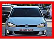 2015 DİZEL-OTOMOTİK COMFORTLİNE GERİ GÖRÜŞ-U LED FAR 18 CANT Volkswagen Golf 1.6 TDi BlueMotion Comfortline - 1285266