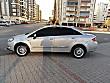 gören autodan linea emoşin Fiat Linea 1.6 Multijet Emotion Plus - 2976425