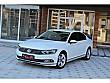 Şahin Oto Galeri 2016 Wolk.Passat 1.6 TDİ Comfortline Pkt. DSG Volkswagen Passat 1.6 TDi BlueMotion Comfortline - 4421679