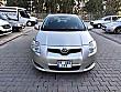 2008 TOYOTA AURİS 1.4D-4D OTOMATİK 130.000 DE ÇOK TEMİZ Toyota Auris 1.4 D-4D Comfort - 1624243