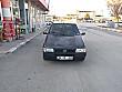 1995 MODEL 70 LİK UNO SX Fiat Uno 70 SX - 3262871