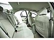 2006 NİSSAN PRIMERA 1.6 TEKNA EMSALSİZ TEMİZLİKTE ... Nissan Primera 1.6 Tekna - 155200