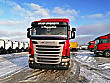 AKSOY OTOMOTİV A.Ş DEN 2012 SCANİA G 420 EURO 5 Scania G 420 - 3427043