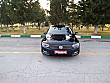 2018 Passat 1.6 TDI BMT Impression DSG  29.000 KM DE Volkswagen Passat 1.6 TDi BlueMotion Impression - 617497