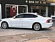 ROYAL OTONOMİ DEN 2016 MODEL VOLVO S90 Volvo S90 2.0 D D5 Inscription - 1052533