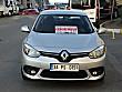 MURAT OTOMOTİV DEN 2016 - 69 BİNDE 1.5 dCİ TOUCH EDC ŞANZIMAN Renault Fluence 1.5 dCi Touch - 626028