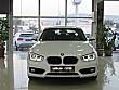 UĞUR OTO 2015 BMW 1.18İ JOY PLUS XENON G.GÖRÜŞ 50.000 KM BMW 1 Serisi 118i Joy Plus - 809905