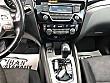 HATASIZ 2014 QASHQAİ TEKNA SKY PACK CAMTAVAN 1.6DCİ 130hp Nissan Qashqai 1.6 dCi Tekna Sky Pack - 3230337