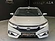 2019 MART ÇIKIŞLI 14 BİN KM LPG BOYASIZ EN DOLUSU ECO EXECUTİVE Honda Civic 1.6i VTEC Eco Executive - 4395153
