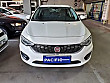 PACİFİC İZMİRDEN DEĞİŞENSİZ EGEA URBAN Fiat Egea 1.3 Multijet Urban - 4155898
