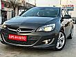 KAPLAN AUTO DAN...2013 OPEL ASTRA 1.3 CDTİ SPORT Opel Astra 1.3 CDTI Sport - 2293307