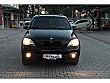 ozan abiye opsiyonludur 2006 KİA SORENTO fırsat aracı Kia Sorento 2.5 CRDi EX Premium - 1524737