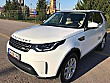 2017 MODEL DISCOVERY 2.0 TD4 SE PLUS 39.500 KM Land Rover Discovery 2.0 TD4 SE Plus - 669207