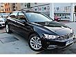 VOLVO BAYİSİNDEN VW PASSAT 2019 1.5 TSİ ACT CAM VANLI SIFIR KM Volkswagen Passat 1.5 TSI  Business - 1665849
