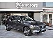 EA MOTORS 2018 17BİNKM INSCRIPTION SOGUTMA 360  NAVİ POLESTAR Volvo XC60 2.0 D4 Inscription - 1566924