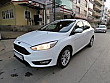 2015 FORD FOCUS 1.6 TDCI TREND X  ORJİNAL  Ford Focus 1.6 TDCi Trend X - 4375942