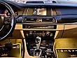 -REGNO CAR-2015 BMW 520İ PREMİUM 170HP HAYALET-VAKUM-HAFIZA-PERD BMW 5 Serisi 520i Premium - 4119857