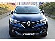KARAKILIÇ OTOMOTİV DEN 2017 MODEL RENAULT KADJAR İCON 1.5DCİ EDC Renault Kadjar 1.5 dCi Icon - 1394972