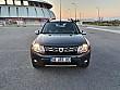 AYYILDIZ OTOMOTİV DEN DACIA DUSTER 1.5DCİ LAUREATE 2017 LOOK Dacia Duster 1.5 dCi Laureate - 3963764