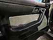 -REGNO CAR-1994 ORJINAL 150HP BMW 520İ STANDART İLK ELDEN BMW 5 Serisi 520i Standart - 3258050