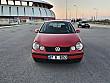 AYYILDIZ OTOMOTİV  DEN VOLKSWAGEN POLO TAM OTOMATİK Volkswagen Polo 1.4 Basicline - 3556509