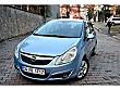 ENDPOINT - OPEL CORSA 1.4 ENJOY 110.000 KM TAM OTOMATİK-TERTEMİZ Opel Corsa 1.4 Enjoy - 1272214