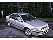MS CAR DAN 2001 VOLVO S40 2.0T MAKYAJLI KASA -TAKAS OLUR- Volvo S40 2.0 T - 304417