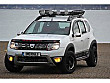ÖMEROĞLU NDAN 2015 MODEL HATASIZ DACIA DUSTER AMBİANCE 4X4 Dacia Duster 1.5 dCi Ambiance - 4129093