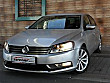 -ZERENLER OTOMOTİV-2013 PASSAT 1.6 TDİ EXCLUSİVE DSG DERİ ISITMA Volkswagen Passat 1.6 TDi BlueMotion Exclusive - 2216152