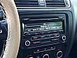 2012 model 1.6 tdi Dsg otomatik şanzuman muayer Volkswagen Jetta 1.6 TDi Comfortline - 3454503