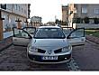 ACİL SATILIK 2007 MEGANE 2 EXPERSSİON DİZEL Renault Megane 1.5 dCi Expression - 3041674