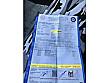 TEMİZ BAKIMLI 2022 VİZELİ Opel Tigra 1.6 - 4014106