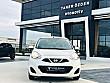 2018 MODEL NİSSAN MİCRA 1.2 STREET HATASIZ-BOYASIZ 4000 KM Nissan Micra 1.2 Street - 3685368