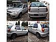 KOF OTOMOTİVDEN 2006 Fiat Palio 1.3 Multijet KLİMALI ORJİNAL Fiat Palio 1.3 Multijet Active - 258645