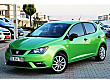 2015 MODEL BOYASIZ SEAT IBIZA 1.4 REFERANCE ÖZEL SERİ Seat Ibiza 1.4 Reference - 1163865