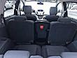 2011 MODEL 7 KOLTUK GRAND C-MAX SÜRGÜLÜ KAPI HATASIZ TERTEMİZ Ford C-Max 1.6 TDCi Titanium X - 2910237