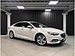 2017 OPEL INSGNIA DESIGN SEDEF BEYAZ 55.000 KM   Opel Insignia 1.6 CDTI  Grand Sport Design - 1131831